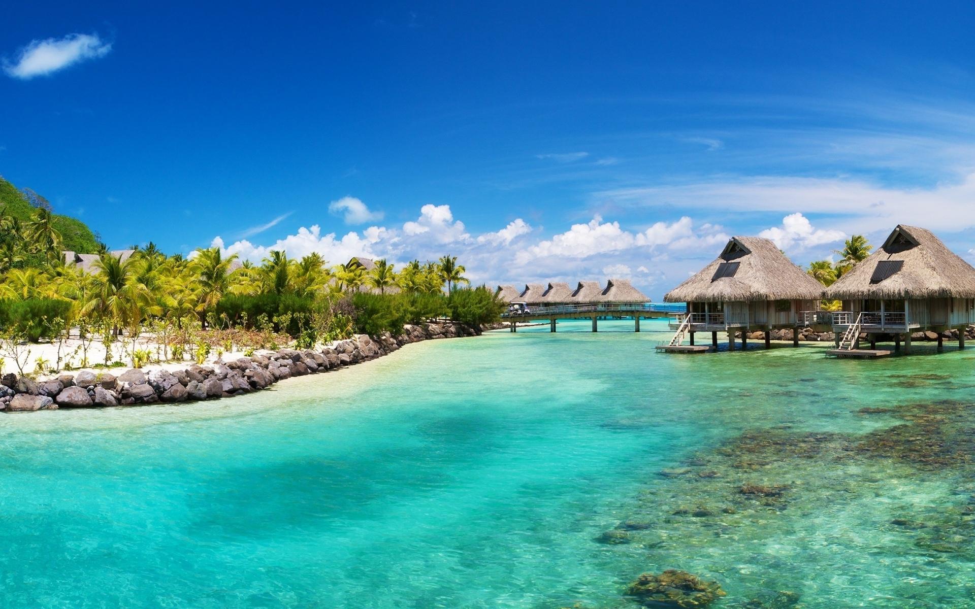 oke 16 - Tempat Wisata Terindah di Indonesia, Wajib Kamu Kunjungi!