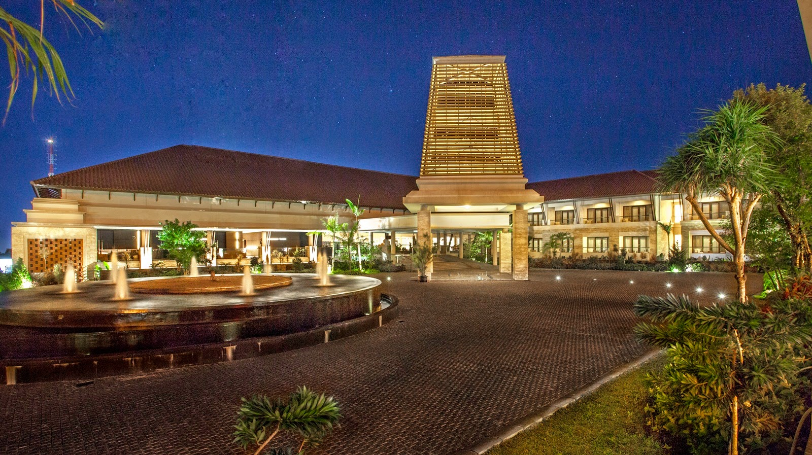 3 Hotel Instagramable Cozy Di Kota Batu Indonesia Traveler