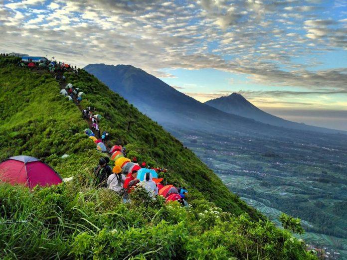 photo by datawisata.com