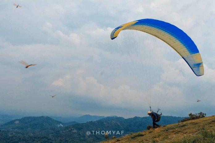 photo by thomyaf