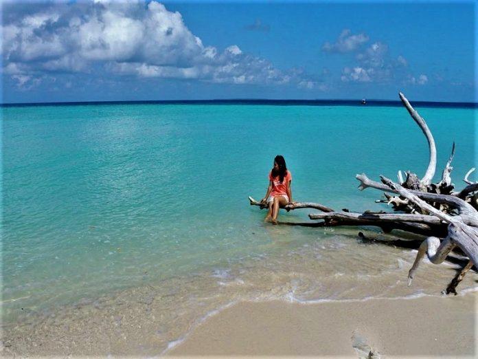 Madura, pantai madura