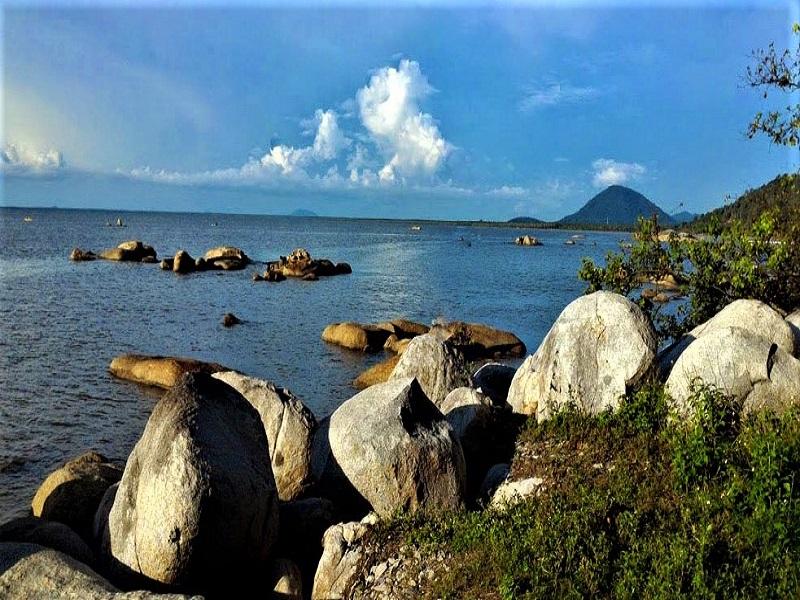 Pulau Simping