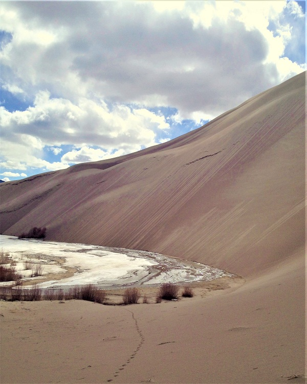 Vietnam sand dunes, indonesiatraveler.id, indonesia traveler