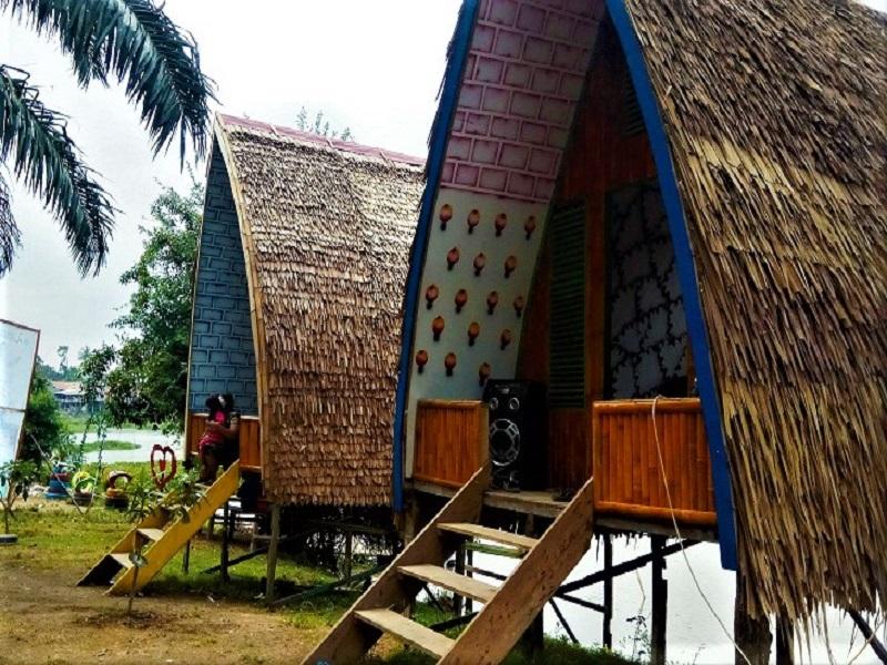 Tanjung Belimbing, Jambi