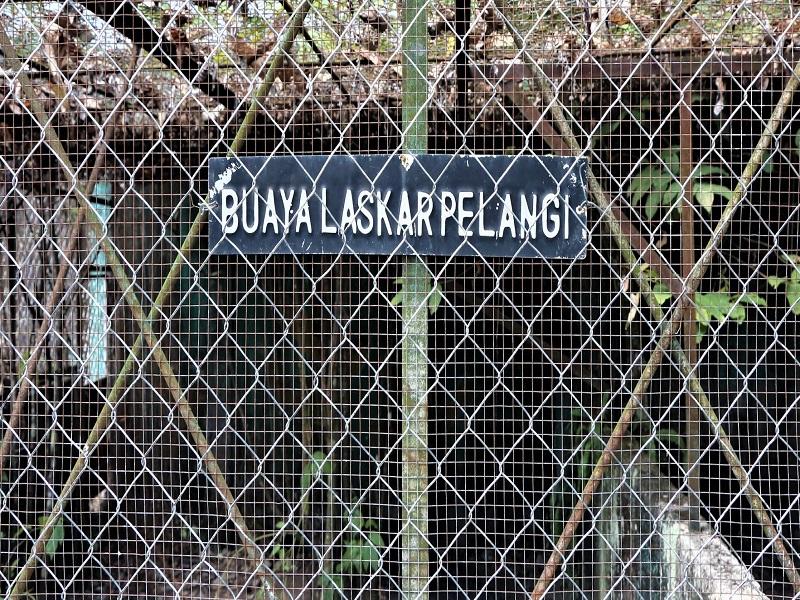 Museum Belitung, Museum Tanjung Pandan
