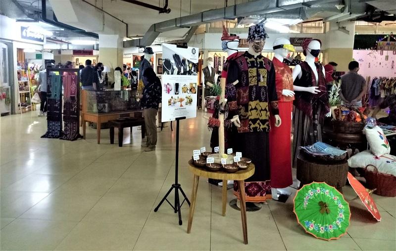 Beranda Nusantara