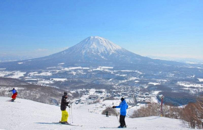 FOTO 1 HOKAIDO