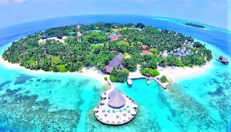 Pulau Cubadak1