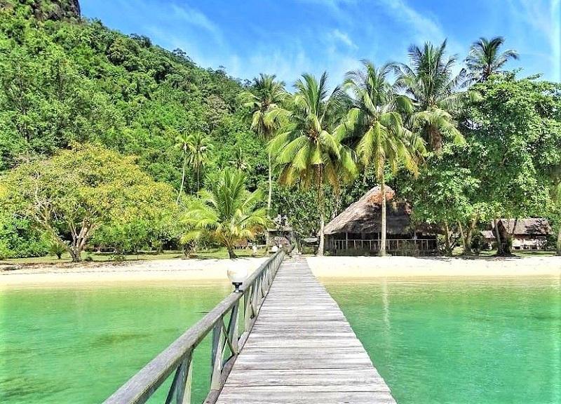 Pulau Cubadak3