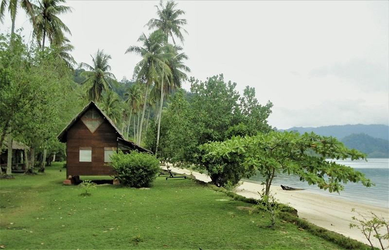 Pulau Cubadak4