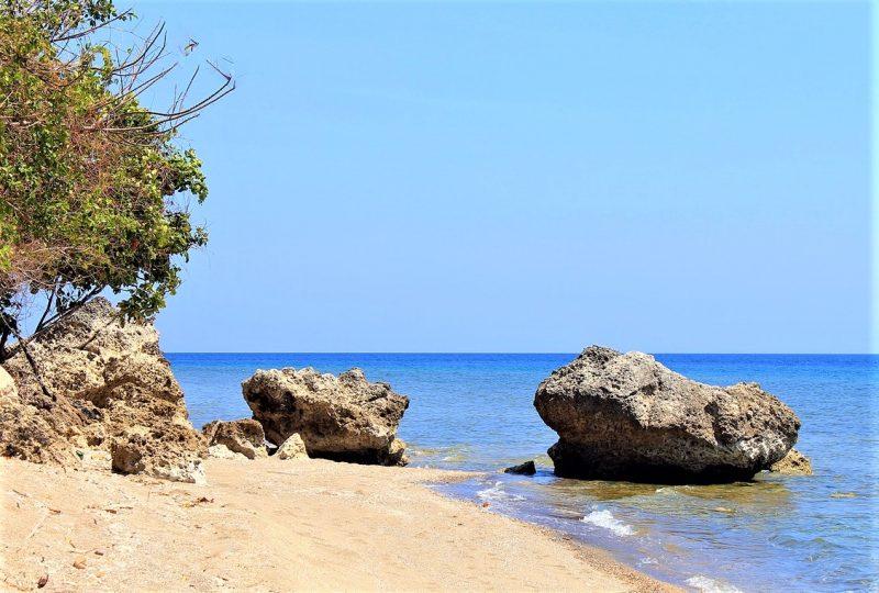 Pantai AI Loang