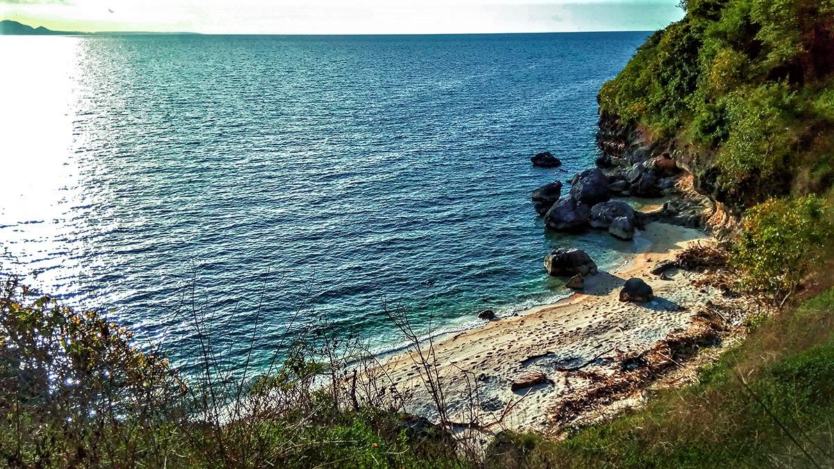 Tanjung Menangis