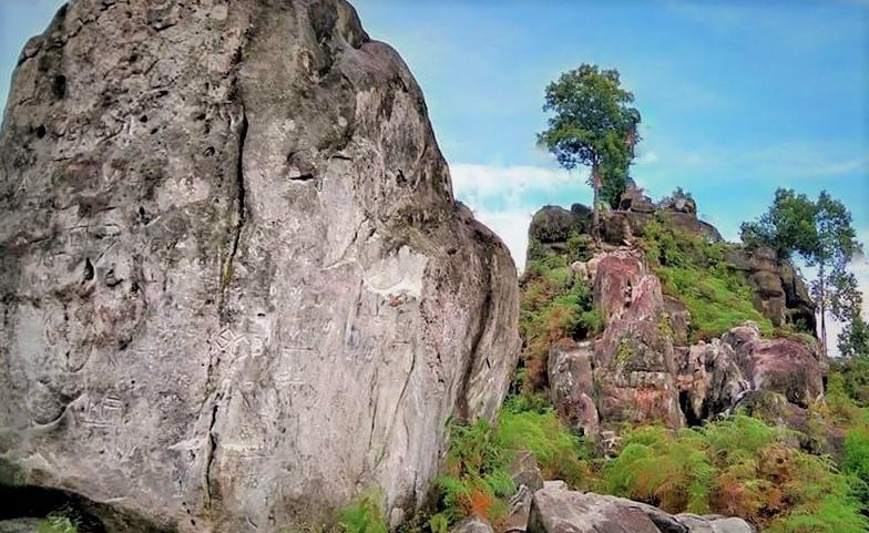 Batu Dinding