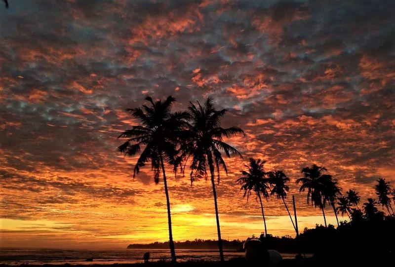 Pulau Simeulue