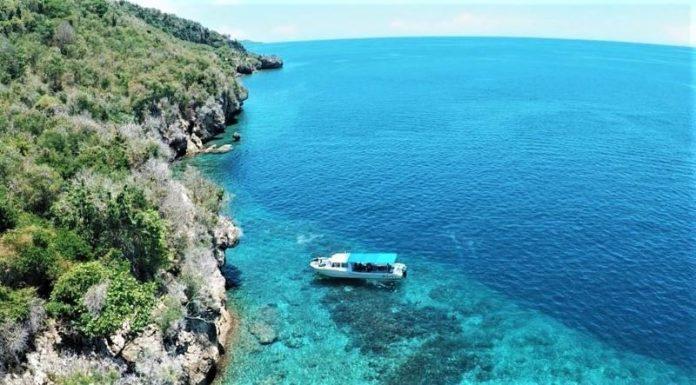 Teluk Tomini