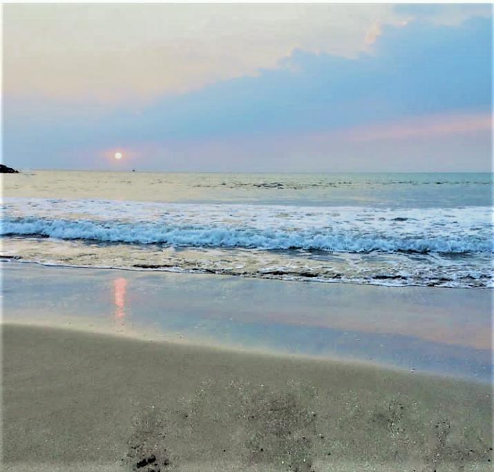 Pantai Jambu