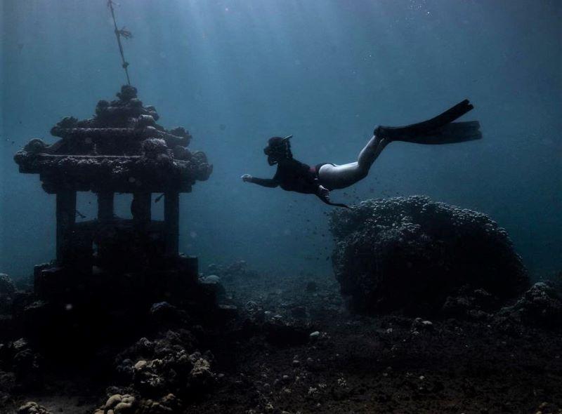 Teluk Jemeluk