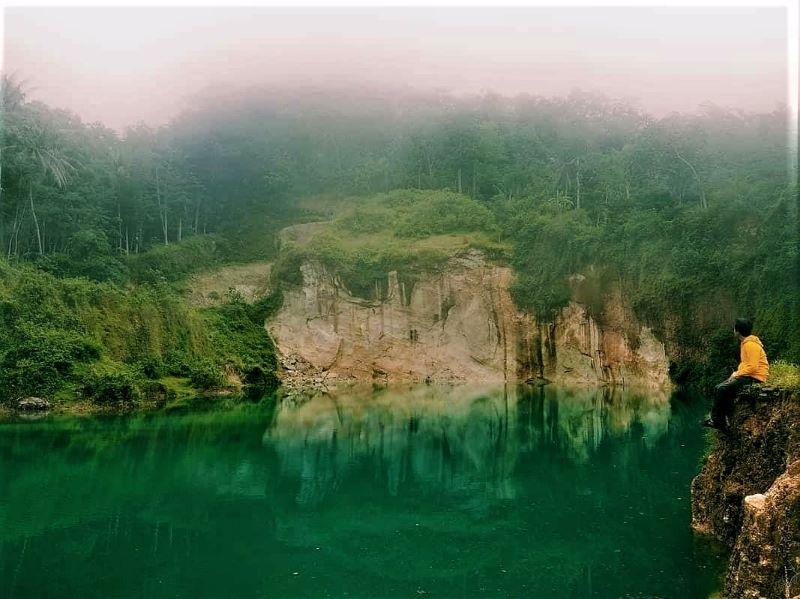 Wisata Alam Jepara