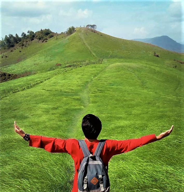 3 Destinasi Wisata Kalimantan Selatan yang Memikat Hati