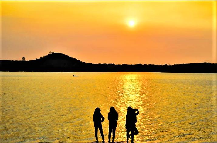 3 Objek Wisata di Cirebon Yang Makin Asyik!