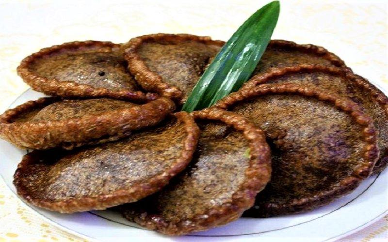 Makanan Khas Betawi yang dicari Saat Bulan Puasa