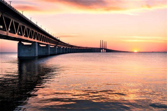 5 Jembatan Keren di Dunia