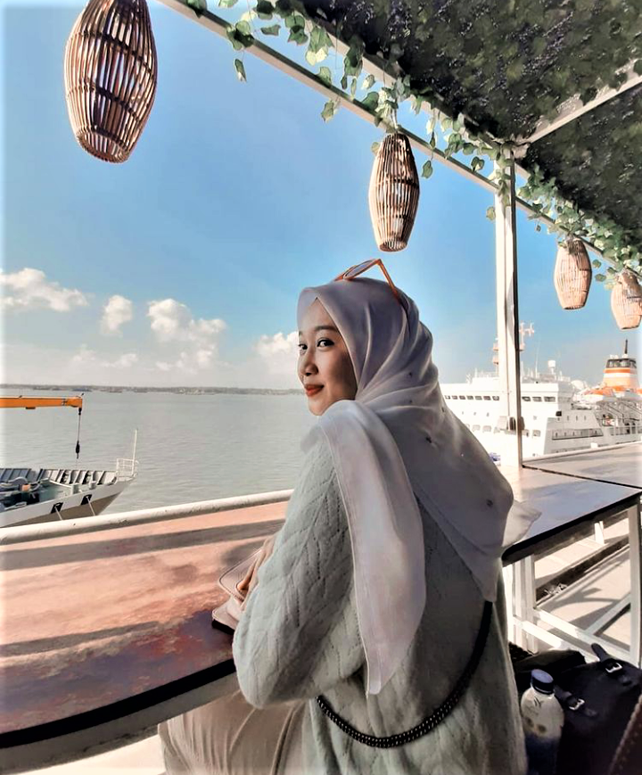 Sensasi Kemewahan Wisata di Surabaya North Quay