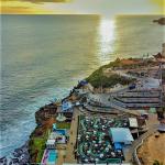 Yogyakarta, Heha Ocean View, Photo by @hehaoceanview