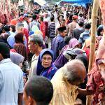 Aceh, Meugang , Photo by @rahmat_rizki99