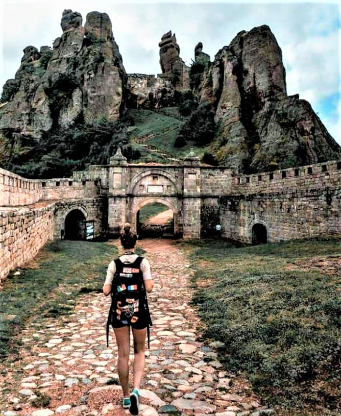 Mengintip 4 Objek Wisata di Bulgaria yang Mengasyikkan