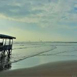 Cirebon, Pantai Kejawanan
