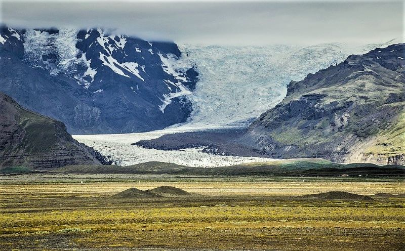 5 Objek Wisata Terkenal di Islandia yang Siap Diburu!