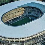 Jepang, New National Stadium3