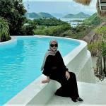 Labuan Bajo, Mohini Komodo Resort, Photo by @uphee
