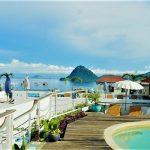 Labuan Bajo, Seaesta Hotel & Hostel Komodo2
