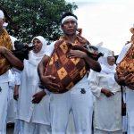 Maluku Tengah, Kaul Negeri dan Abda'u