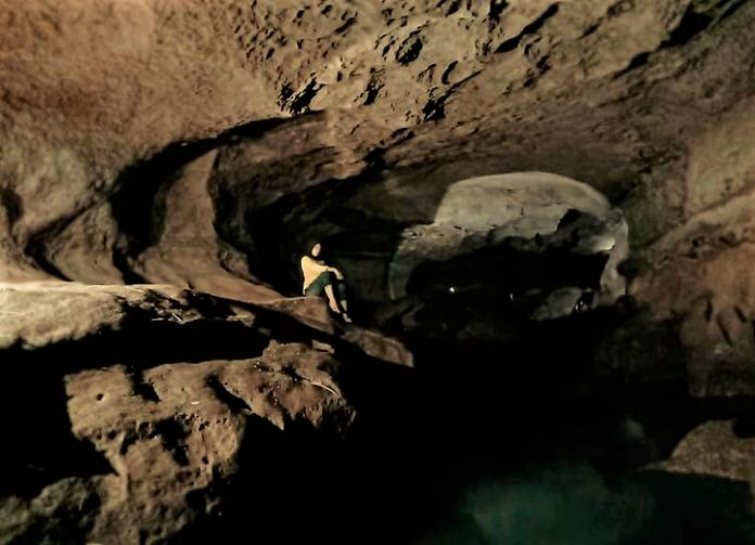 Mengintip Keseruan Goa Baduy, Wisata Asyik di Sukabumi