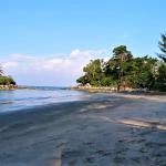 Babel, Pantai Pulau Tiga2