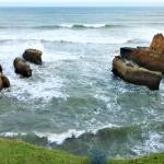 Bengkulu, Pantai Padang Betuah1