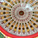 Jakarta, Masjid Babah Alun3