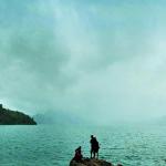 Jambi, Danau Tujuh Gunung, Photo by@aahmadhidayaat