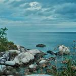 Jambi, Pulau Penyu1, Photo by@yulisusantiyst