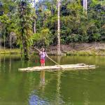 Jawa Timur, Taman Nasional Meru Betiri, Photo by@devipa25