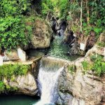 Karawang, Green Canyon3