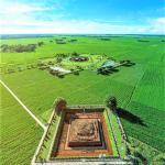 Karawang, Situs Batujaya1