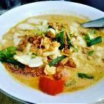 Karawang, Soto Gempol2