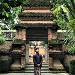 Kotagede, Kompleks Makam Raja Mataram, Photo by @ipulsoedibjoe