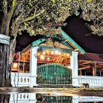 Kotagede, Masjid Besar Mataram