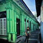 Kotagede, Rumah Pesik, Photo by @angga_rosiana