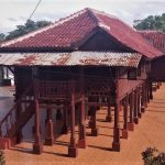 Marunda, Rumah Si Pitung2